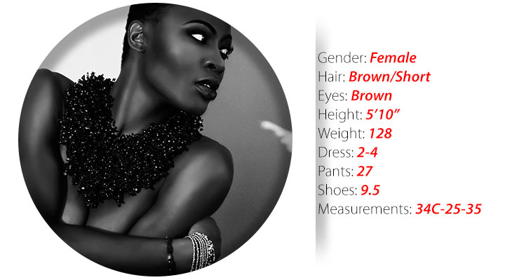 Afua-Measure-Card