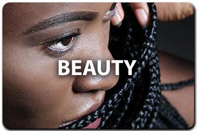 Portfolio-Beauty-2