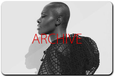 portfolio-cards-archive