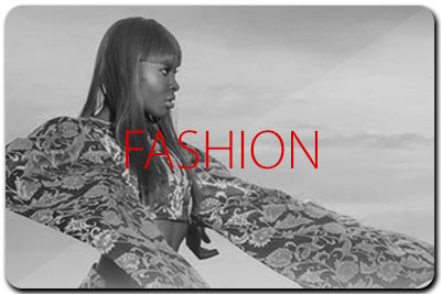 Portfolio-Fashion-1