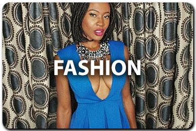 Portfolio-Fashion-2