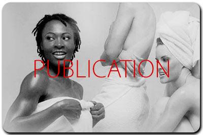 Portfolio-Publication-1