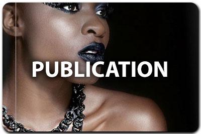 Portfolio-Publication-2
