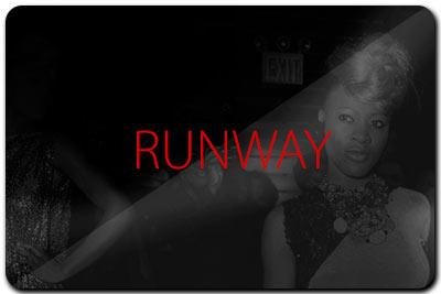 Portfolio-Runway-1