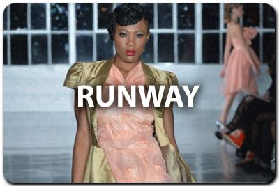 Portfolio-Runway-2