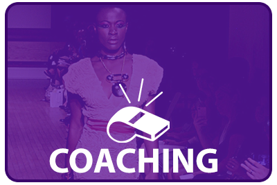 Services-Coaching-Card
