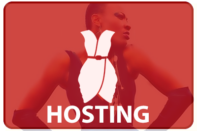Services-Hosting-Card