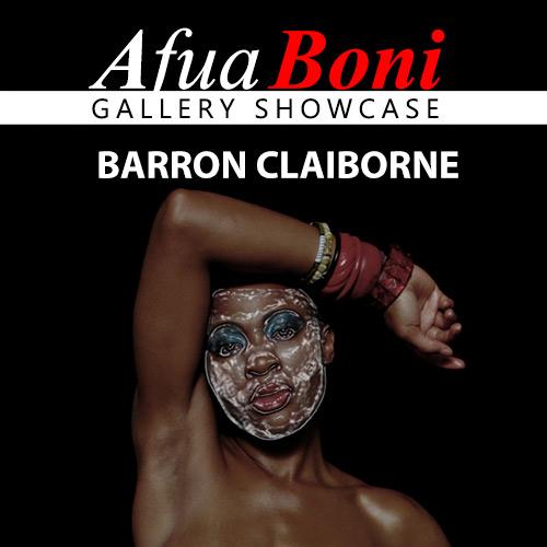 Gallery-Barron-2