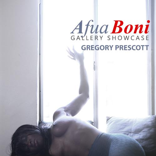 gallery-shots-gregory-prescott